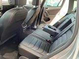 Volkswagen Tiguan Status 2021 года за 15 146 000 тг. в Павлодар – фото 5