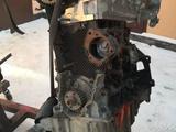 Двигатель за 600 000 тг. в Нур-Султан (Астана) – фото 4