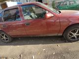Opel Vectra 1992 года за 1 300 000 тг. в Петропавловск – фото 4