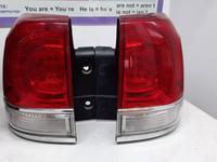 Задние фонари коплект Land Cruiser 200 за 45 000 тг. в Алматы