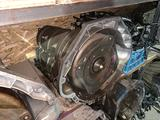 E-66 АКПП 4.0L 6HP-26 за 365 000 тг. в Актау