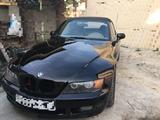 BMW Z3 1997 года за 1 850 000 тг. в Алматы