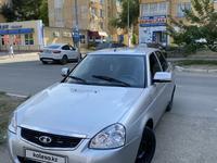 ВАЗ (Lada) Priora 2170 (седан) 2010 года за 1 600 000 тг. в Уральск
