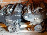 Мотор 1mz-fe Двигатель toyota camry (тойота камри) за 63 001 тг. в Алматы