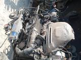 Контрактные двигатели из Японий на Тойоту Камри за 375 000 тг. в Алматы