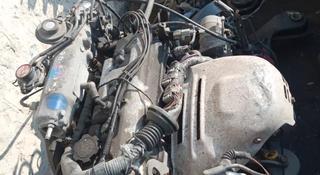 Контрактные двигатели из Японий на Тойоту Камри за 310 000 тг. в Алматы