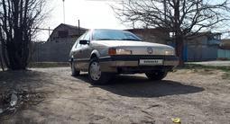 Volkswagen Passat 1989 года за 1 150 000 тг. в Тараз – фото 4