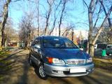 Toyota Ipsum 1999 года за 2 900 000 тг. в Павлодар