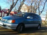 Toyota Ipsum 1999 года за 2 900 000 тг. в Павлодар – фото 3