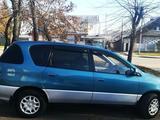 Toyota Ipsum 1999 года за 2 900 000 тг. в Павлодар – фото 4