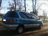 Toyota Ipsum 1999 года за 2 900 000 тг. в Павлодар – фото 5