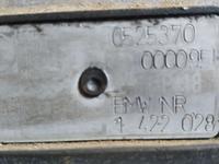 Автомат е38 за 120 000 тг. в Шымкент