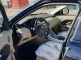 Land Rover Range Rover Evoque 2013 года за 10 500 000 тг. в Усть-Каменогорск – фото 5