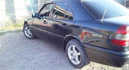 Mercedes-Benz C 220 1996 года за 2 300 000 тг. в Шу – фото 5