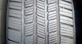 265-70-16 Michelin Зима 4шт за 95 000 тг. в Алматы