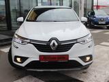 Renault Arkana 2019 года за 9 800 000 тг. в Караганда – фото 2