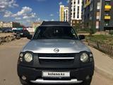 Nissan Xterra 2003 года за 3 500 000 тг. в Усть-Каменогорск