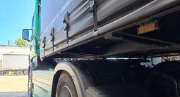 Scania  R 420 2007 года за 11 300 000 тг. в Костанай – фото 4