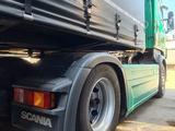 Scania  R 420 2007 года за 11 300 000 тг. в Костанай – фото 5