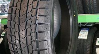 275/60R18 Yokohama Geolander I/T-S G075 зимние шины за 69 900 тг. в Алматы
