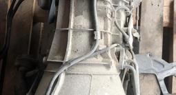 Коробка Автомат БМВ Е 39 Е 46, 5HP19 за 180 000 тг. в Алматы
