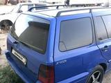 Volkswagen Golf 1998 года за 1 200 000 тг. в Атырау – фото 5