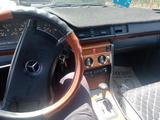 Mercedes-Benz E 230 1992 года за 2 350 000 тг. в Шымкент – фото 5