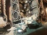 Блок стандарт за 65 000 тг. в Атырау – фото 2