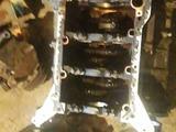 Блок стандарт за 65 000 тг. в Атырау – фото 3
