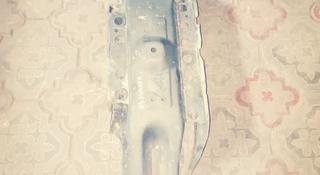 Задняя балка за 10 000 тг. в Алматы