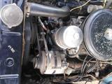 ГАЗ  53 1992 года за 2 200 000 тг. в Нур-Султан (Астана) – фото 2