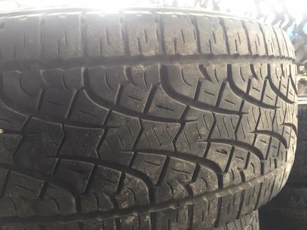 Шины Pirelli scorpion за 60 000 тг. в Алматы – фото 4