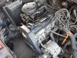 Audi 100 1991 года за 1 750 000 тг. в Костанай – фото 5
