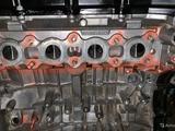 Двигатель Хендай Санта Фе, Кия Соренто 2.4 g4ke за 750 000 тг. в Нур-Султан (Астана) – фото 4