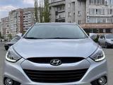Hyundai Tucson 2015 года за 8 100 000 тг. в Павлодар