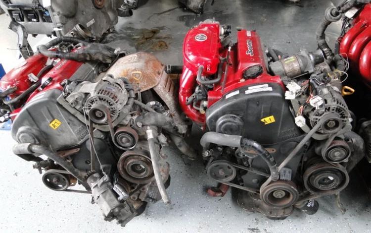 Контрактный двигатель за 300 000 тг. в Актобе
