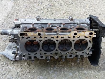 Двигатель Хонда СРВ за 70 000 тг. в Ленгер – фото 2