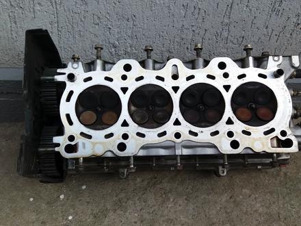 Двигатель Хонда СРВ за 70 000 тг. в Ленгер – фото 3
