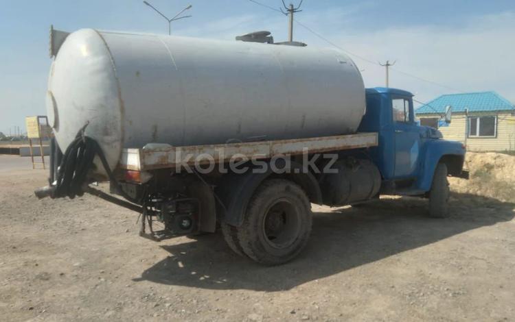 ЗиЛ 1985 года за 3 800 000 тг. в Нур-Султан (Астана)