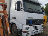 Volvo 1998 года за 13 000 000 тг. в Семей – фото 3