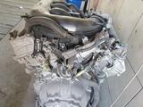 Двигатель Lexus GS300 3.0I 241-256 л/с 3gr-FSE за 440 350 тг. в Челябинск – фото 2