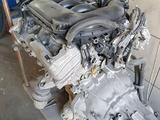 Двигатель Lexus GS300 3.0I 241-256 л/с 3gr-FSE за 440 350 тг. в Челябинск – фото 3