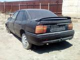 Opel Vectra 1991 года за 300 000 тг. в Кызылорда – фото 5