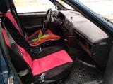 ВАЗ (Lada) 21099 (седан) 1996 года за 600 000 тг. в Алматы – фото 3