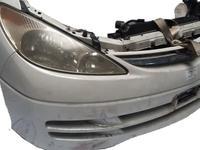 Морда ноускат Toyota Estima из Японии за 150 000 тг. в Атырау