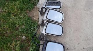 Зеркало правое за 5 000 тг. в Алматы