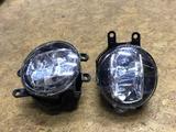 LED туманка Camry 70 за 31 000 тг. в Тараз – фото 3