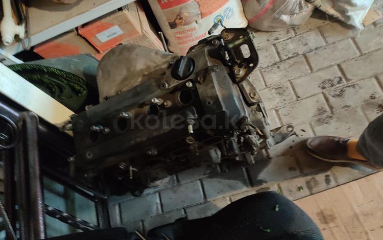 Мотор за 450 000 тг. в Караганда