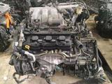 Двигатель VQ35! Япония! Гарантия за 400 000 тг. в Алматы