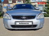 ВАЗ (Lada) Priora 2170 (седан) 2012 года за 1 800 000 тг. в Костанай – фото 3